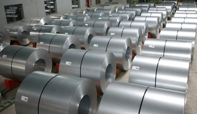 Buy China Manufacturer Hot Dipped Galvanized Steel Profile