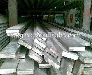 Hot Rolled Perforated Hot Rolled Flat Steel Bar Spring Galvanized Mild Steel Flat Bar